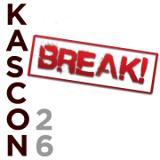 KASCON26SquLogo